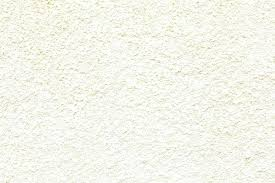 homax ceiling texture homax popcorn ceiling texture spray