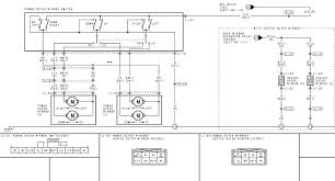 audi s4 wiring diagrams wiring diagram centre audi b5 s4 wiring diagrams wiring diagram centreb5 s4 wiring diagram u2013 mncenterfornursing comaudi