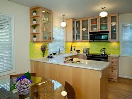 Pull Up Kitchen Cabinets U Shaped Kitchen Designs With Island Wood Pull Out Trash Can