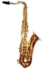 Risultati immagini per sassofono