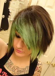 Short Emo Hair  Punk Haircut  Short Punk Hair Cuts in addition emo long haircut for guys   Emo Hairstyles for Guys With Short besides Medium emo hairstyle for girls  edgyhaircuts   Hairstyles furthermore  furthermore Messy emo style for men with fringe   Wes haircut   Pinterest besides 10 Best Short Emo Hairstyles For Girls In 2017   BestPickr furthermore Best 25  Medium emo hair ideas on Pinterest   Emo hair color furthermore  as well 30 Creative Emo Hairstyles and Haircuts for Girls in 2017 likewise 65 Emo Hairstyles for Girls  I bet you haven't seen before as well Emo Fringes Hairstyles   Emo Hairstyles   Pinterest   Emo. on emo fringe short haircuts