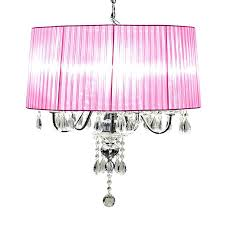 chandelier pink 5 lamp chandelier black silver white cream pink red hot pink chandelier shades