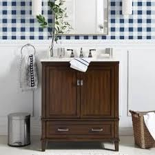 bathroom vanitiy. Simple Vanitiy Avenue Greene Konnor 30inch Bathroom Vanity And Vanitiy