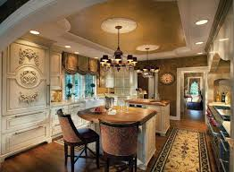 Luxury Italian Kitchens Kitchen Luxury Italian Kitchen With Glossy Red Cabinets And