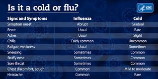 What You Need To Know For 2018 Flu Virus Season Accuweather