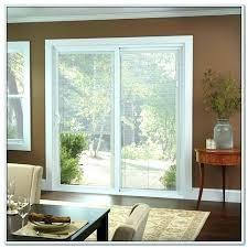 wood blinds for sliding glass doors blinds for sliding glass doors faux wood blinds for sliding