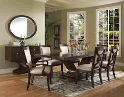 Dining Room Table Toronto Photo Of Nifty Formal Dining Room Solid Wood Formal Dining Room Sets