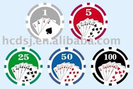 Home Poker Chip Values Related Keywords Suggestions Home