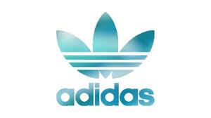 adidas shoes logo png. adidas logo original shoes png
