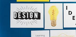 Organizadores De Eventos 5 Herramientas De Diseño Para Organizadores De Eventos