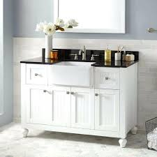 a front sink ikea medium size of bathroom kitchen sink farm sink industrial bathroom vanity a a front sink ikea