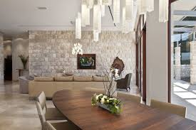 modern lighting living room. Galilee Lighting -modern Fixtures, Pendants \u0026 Contemporary Chandeliers Contemporary-living-room Modern Living Room V