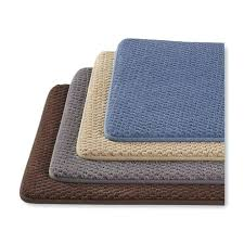 sears outdoor rugs medium size of living mats outdoor rugs clearance rugs clearance outdoor patio