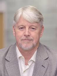 Dr. Tony Hickey - DDL