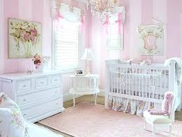 baby room chandelier pink nursery chandelier ikea baby room lighting baby room chandelier
