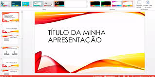 Temas Para Power Point 2013 Temas Powerpoint Magdalene Project Org