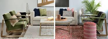 persian rugs toronto 2019