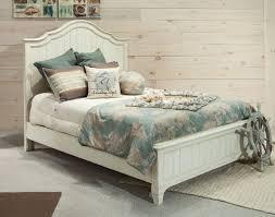 Panama Jack Bedroom Furniture Panama Jack Bedroom Furniture Panama Jack Bedroom Furniture Isle