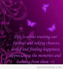 Quotes Love Life Best Quotes And Sayings About Love And Life