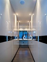 modern interior lighting. stunning lighting and stylish interiors grace house tat in johannesburg modern interior