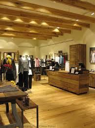 https://www.google.com/search?q=retail counter | work POS counter |  Pinterest | Retail counter