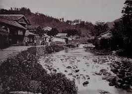 「上野彦馬宅」の画像検索結果