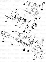 wiring diagram k241 wiring discover your wiring diagram collections 1 2 hp kohler engine diagram