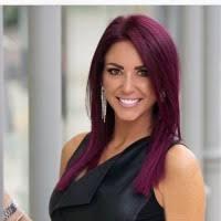 "90+ ""Brittany Douglas"" profiles | LinkedIn"