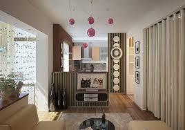 Small Picture Themes Interior Design Singapore