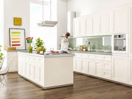 kitchen cabinets durham region memsaheb net