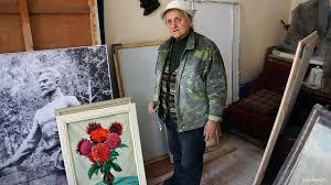 Творческий путь скульптора из Комсомольска на Амурн Надежды  Так на фотографиях запечатлена дипломная ра komcity ru news id 25307
