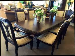 raymour flanigan kitchen sets dining simple