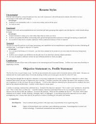 Technical Writer Resume Inspirational How To Write A Bination Resume