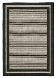 target black rug black outdoor rug rugs fresco black outdoor rug black outdoor rugs target target black friday rugs