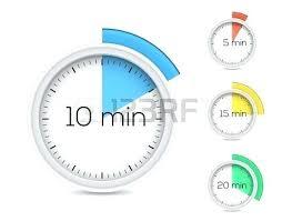Timer Set 20 Min Brandnamewatches Co