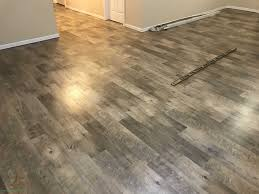best way to remove vinyl flooring from concrete lovely 17 nouveau how to sand concrete floor