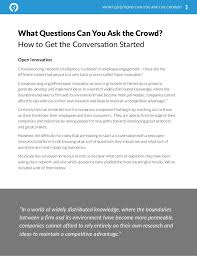 white paper what questions can you ask the crowd   questions can you ask the crowd 3
