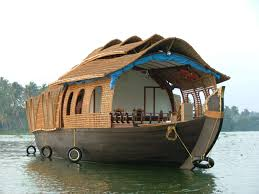 Houseboat Images Alleppey Houseboat Tour Kerala Tour Packages Estireholidays