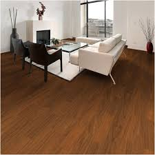 allure vinyl plank flooring reviews lovely allure vinyl plank flooring reviews awesome how to clean vinyl