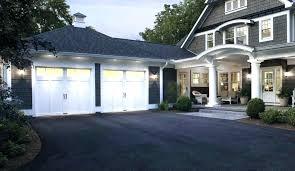 clopay garage door panels garage doors insulated short garage doors overhead commercial doors garage door panels