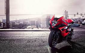 Bike For PC Wallpapers - Wallpaper Cave