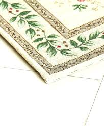 country style rugs country style area rugs country style rugs classic carpet area rug chic fl country style rugs