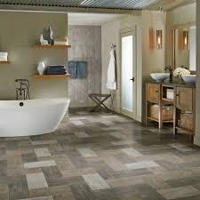 your ideas become reality with armstrong vinyl sheet and cushion step good better duality premium flooring visit our showroom or browse through the