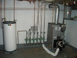 Hot Water Heater Cost Ce Kiffhot Water Heating Systems