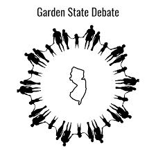 Garden State Debate