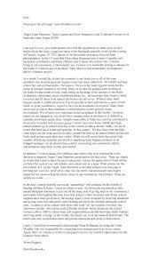 letters of appreciation marjorie s hope 2012 targetappreciation jpg