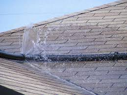 pvc pipe on solar pool heaters plumbing zone professional