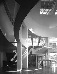 architecture interior design salary. Interior Architecture Defined Lakeside Architect Design Salary 0