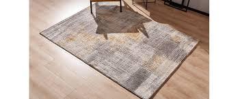 Bei tedox finden sie bodenbeläge und teppiche für ihr zu hause. Teppiche Online Kaufen Xxxlutz