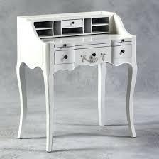 full size of 15 super chic ikea hacks white wood desk with drawers uk white corner